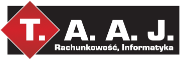 Biuro Rachunkowe T.A.A.J. s.c.